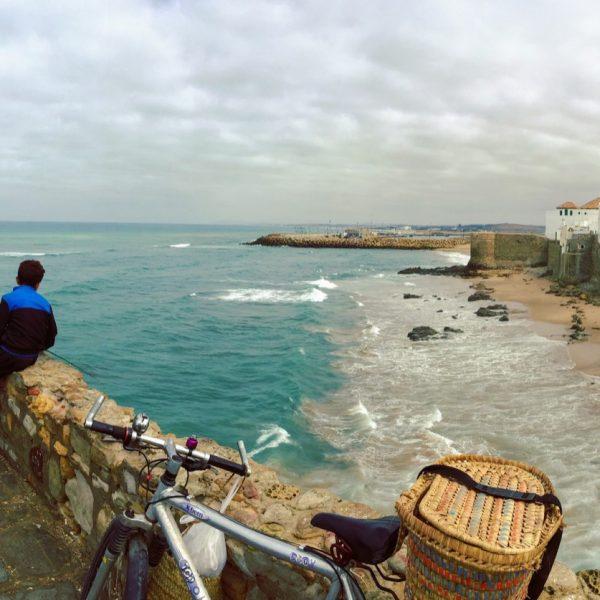 asilah morocco by calvin hanson