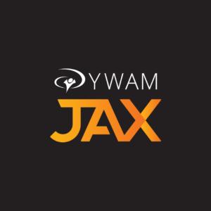 YWAM Jacksonville Staff